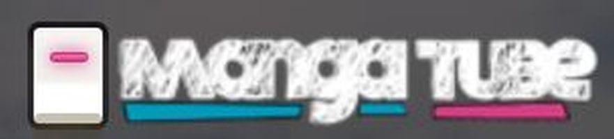 Mangatube Logo