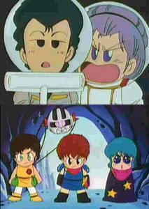 Gundam MK